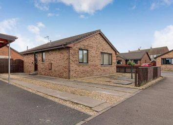 Thumbnail 2 bed bungalow for sale in Carse View, Airth, Falkirk, Stirlingshire