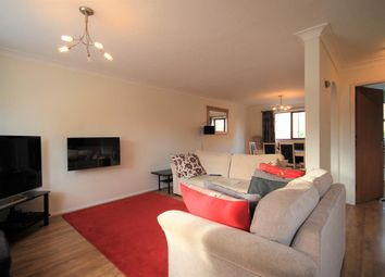 Thumbnail 3 bed town house to rent in St. Andrewgate, York, North Yorkshire