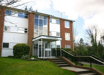 Thumbnail 2 bedroom flat to rent in Winnals Park, Haywards Heath