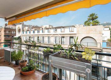 Thumbnail 5 bed apartment for sale in Spain, Barcelona, Barcelona City, Sant Gervasi - La Bonanova, Bcn25262