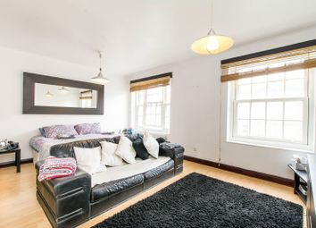 Thumbnail 1 bed flat for sale in Tyers Street, Vauxhall