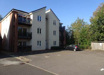 Thumbnail 1 bedroom flat to rent in Kendrick Grove, Birmingham