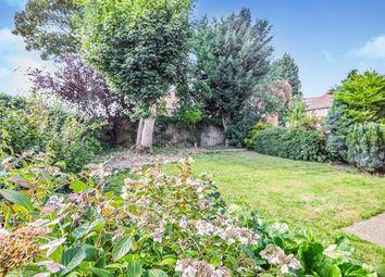 3 bed semi-detached house for sale in Harwill Crescent, Aspley, Nottingham, Nottinghamshire NG8