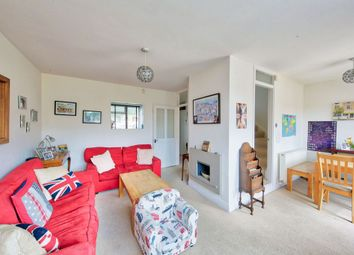 3 bed terraced house for sale in St Ann's Hill, Earlsfield SW18