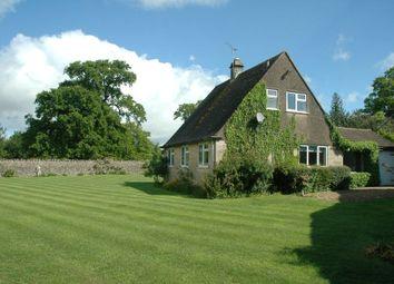 Thumbnail 2 bed detached house to rent in Blue Boys Park, Minchinhampton, Stroud, Gloucestershire
