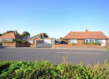Thumbnail Parking/garage for sale in Dent-De-Lion Road, Margate, Kent