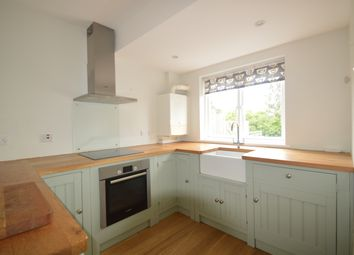 Thumbnail 3 bed terraced house to rent in Dallin Road, Shooters Hill