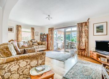 Thumbnail 4 bed detached house for sale in Saltings Way, Upper Beeding, Steyning, West Sussex