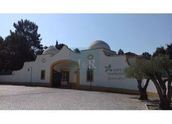 Thumbnail Land for sale in Quinta Do Conde, Quinta Do Conde, Sesimbra