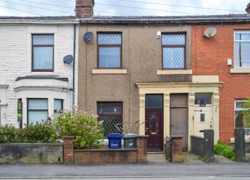 Thumbnail 3 bed property for sale in Pilling Lane, Chorley