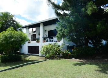Thumbnail 3 bed detached house for sale in Gros Islet, Saint Lucia