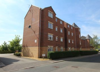 Thumbnail 2 bed flat to rent in Burnleys Mill Road, Gomersal, Cleckheaton