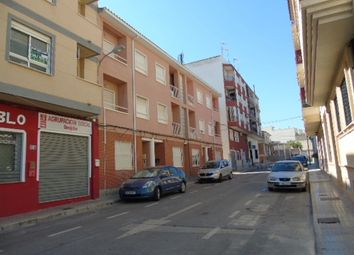 Thumbnail 3 bed town house for sale in Spain, Valencia, Alicante, Benijofar