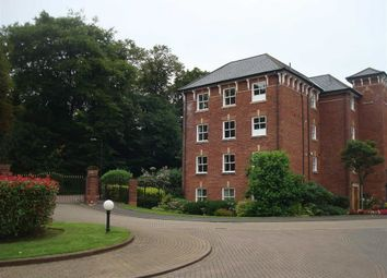 Thumbnail 2 bed flat to rent in Greenmount Close, Bolton