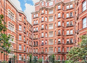 Thumbnail 3 bed flat for sale in Victoria Street, London