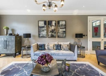 Thumbnail 5 bed detached house for sale in The Broadway, Wimbledon, London