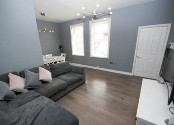 Thumbnail 4 bed maisonette for sale in Albany Street West, South Shields