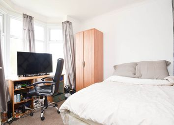Thumbnail 4 bed semi-detached house to rent in Talbot Road, Fallowfield, Manchester