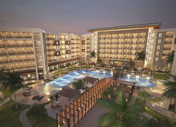 Thumbnail 2 bed apartment for sale in Tiba Golden Resort, Arabia District, Hurghada