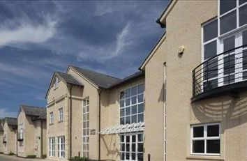 Thumbnail Office to let in Mill Court, Breaks House, E5, Great Shelford, Cambridgeshire