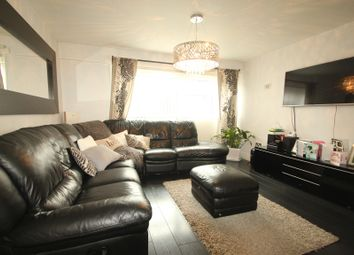 Thumbnail 2 bed terraced house for sale in Bromwich Walk, Bordsley Green, Birmingham