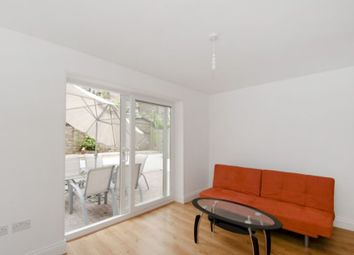Thumbnail 2 bed flat to rent in Messina Avenue, London