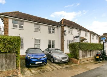 Thumbnail 3 bed flat for sale in Churchdown, Bromley, Kent