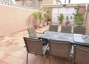 Thumbnail 5 bed villa for sale in Valencia, Spain