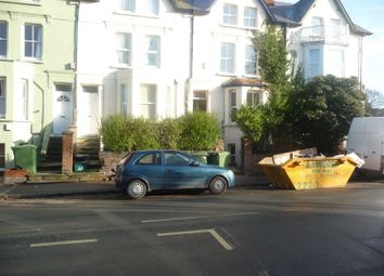 Thumbnail Room to rent in Iffley Road, Oxford
