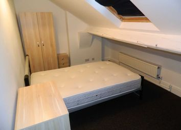 Thumbnail Room to rent in Room 6, Cranwell Street, Lincoln