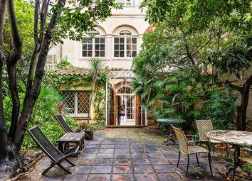 Thumbnail 6 bed villa for sale in Spain, Barcelona, Barcelona City, Sant Gervasi - La Bonanova, Bcn14958
