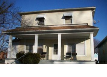Thumbnail 5 bed villa for sale in Dayton, Indiana, United States