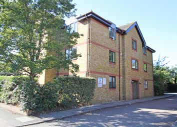 Thumbnail 1 bedroom flat for sale in Acre Road, Kingston Upon Thames