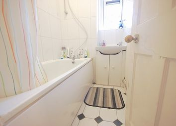 Thumbnail 2 bed flat to rent in Allerton House, Provost Estate, London
