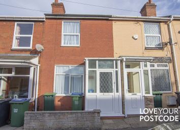 Thumbnail 2 bed terraced house for sale in Shirley Road, Oldbury, West Midlands