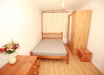 Thumbnail Flat to rent in Essington House, Putney Hill