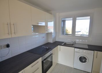 Thumbnail 1 bedroom flat to rent in Romulus Court, Justin Close, Brentford