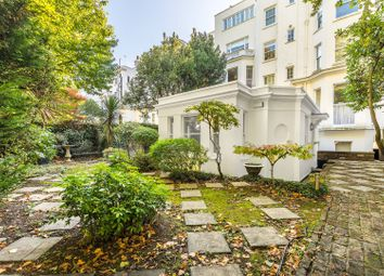 Thumbnail 1 bed property for sale in Holland Park, Holland Park