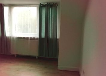 Thumbnail 1 bed flat to rent in Wembley Park Drive, Wembley