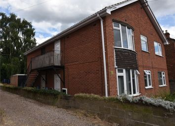 Thumbnail 2 bed flat to rent in Conway Street, Long Eaton, Nottingham
