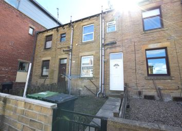 Thumbnail 2 bed terraced house to rent in Tennyson Street, Morley, Leeds, West Yorkshire
