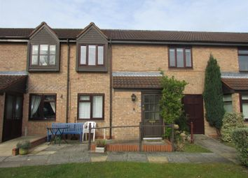 Thumbnail 2 bed maisonette to rent in Hartlebury Close, Dorridge