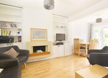 Thumbnail 4 bed end terrace house for sale in Maldon Close, Camberwell, London