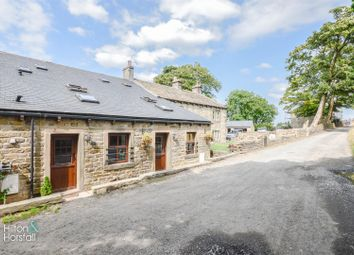 Thumbnail 4 bed barn conversion for sale in Spenbrook Road, Newchurch-In-Pendle, Burnley