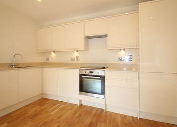 Thumbnail 1 bedroom flat to rent in High Street, Beckenham