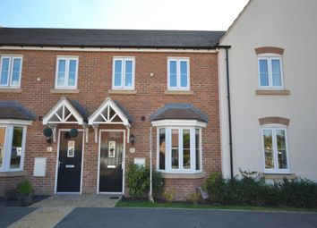 Thumbnail 3 bed property to rent in Potteries Lane, Chilton, Oxfordshire
