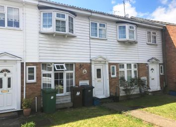 Whitehouse Avenue, Borehamwood WD6. 3 bed property