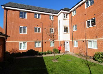 Thumbnail 2 bed flat for sale in Old College Avenue, Oldbury