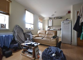 Thumbnail Room to rent in Town Quay Wharf, Abbey Road, Barking