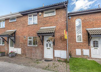 Thumbnail 3 bed terraced house to rent in Gillfield Close, High Wycombe